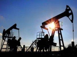 Попутный нефтяной газ: переработка и утилизация