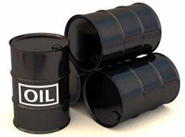 Переработка и очистка нефти