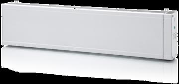 Конвекционный нагреватель Telco TU/TIU