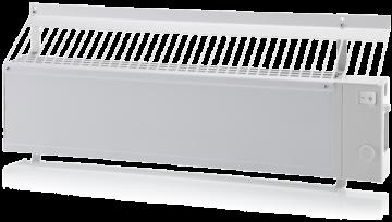 Конвекционный нагреватель Telco T2RIB