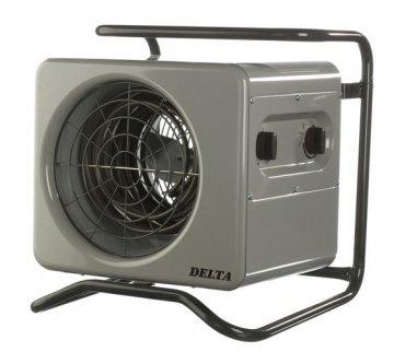Delta тепловентиляторы