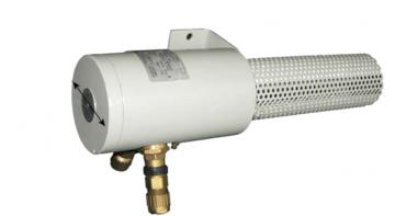 Взрывозащищённый промышленный термостат EJB D-8640