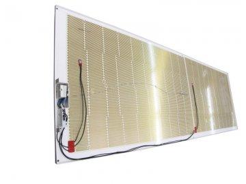 FPR плоские панельные радиаторы