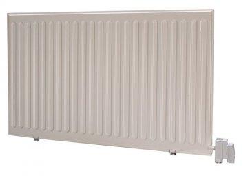 PR маслонаполненные панельные радиаторы
