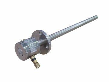 D-8530 погружные EX-нагреватели